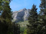 Kanpazar by ederyunai, Photography->Mountains gallery