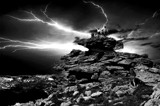 Top of the World by snapshooter87, photography->manipulation gallery