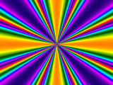 Colorful by galaxygirl1, abstract gallery