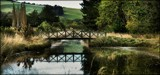 Country Bridge by LynEve, photography->bridges gallery