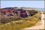 Village In The Dunes by corngrowth, photography->shorelines gallery