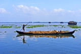 Hard Work by Ramad, photography->boats gallery