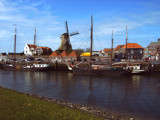 Zierikzee (02) by corngrowth, Photography->General gallery