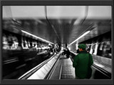 Into the Void by boremachine, Contests->Urban Life gallery