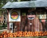 Pumpkin Farm by jojomercury, photography->architecture gallery
