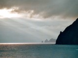 Madeira by ppigeon, Photography->Shorelines gallery