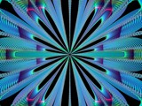 Hyperdrive by razorjack51, Abstract->Fractal gallery