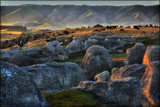 Surreal by LynEve, photography->landscape gallery