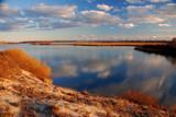 pilgrim lake by solita17, Photography->Shorelines gallery