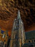 The Omen by biffobear, photography->manipulation gallery