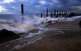 splash! by JQ, Photography->Shorelines gallery