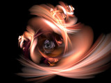 Cradle by jswgpb, Abstract->Fractal gallery