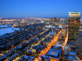 Beantown by bman85, Photography->City gallery