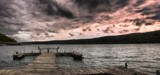Finger Lakes, NY by mapbc, photography->landscape gallery