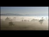 Warragul Morning by Steb, Photography->Landscape gallery