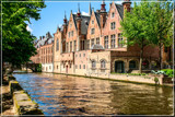 Bruges 15 by corngrowth, photography->city gallery