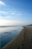 Follow by formysavior, Photography->Shorelines gallery