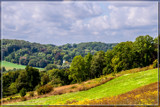 South Limburg 10 by corngrowth, photography->landscape gallery