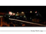 Riverfire 2 by Samatar, Photography->Fireworks gallery