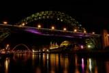 Last one by biffobear, photography->bridges gallery