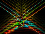 Crossover Currents by razorjack51, Abstract->Fractal gallery