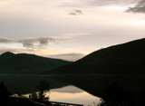 Evening by wimida, Photography->Landscape gallery