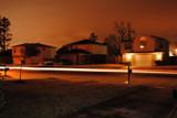 My neighborhood by sokkia, photography->city gallery