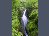 Aira Force2 by pom1, Photography->Waterfalls gallery