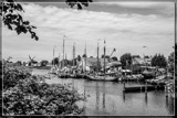 Dutch Scene In B&W by corngrowth, contests->b/w challenge gallery