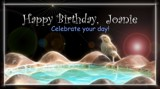 Happy Birthday, Joanie by Jimbobedsel, photography->manipulation gallery