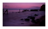 pink by JQ, photography->shorelines gallery