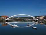 Bridge of Plencia by ederyunai, Photography->Bridges gallery
