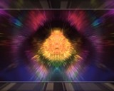 Under These Lights by fierywonder, abstract gallery
