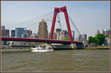 Rotterdam 01 by corngrowth, Photography->City gallery