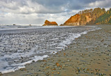 arcadia by jeenie11, Photography->Shorelines gallery