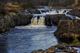 Low Force by biffobear, photography->waterfalls gallery