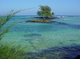 Island blues by manodshark, Photography->Shorelines gallery