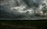 Stormy Skies 2 by LynEve, photography->landscape gallery