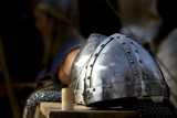 At The Armour Bazaar by theradman, Photography->Still life gallery