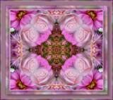 Secret Garden by LynEve, photography->manipulation gallery