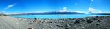 Lake Pukaki wide by Samatar, Photography->Landscape gallery