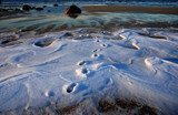 sea foam by solita17, Photography->Shorelines gallery