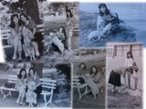 My memories in photos by sonyatod, photography->people gallery