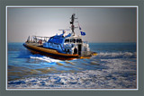 Zeeland Maritime (51), There She Goes by corngrowth, Photography->Boats gallery