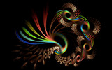 Purpose With Perception by tealeaves, Abstract->Fractal gallery