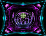 Pearl of Great Price by mesmerized, abstract gallery