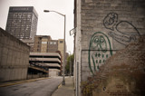 Graffiti by FrameRaid, Photography->City gallery