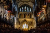 Saint Patrick's Cathedral by gr8fulted, photography->architecture gallery