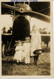 Family Photo 1918 by luckyshot, photography->people gallery