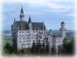 Neuschwanstein by dainbramage, photography->castles/ruins gallery